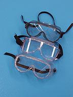 P_goggles