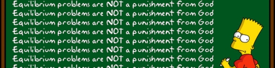 Not Punishment