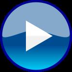 Start Music Stream