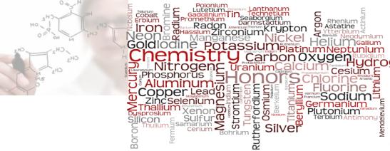 Chemical Nomenclature