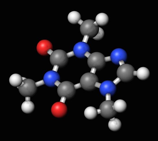 Molecule!
