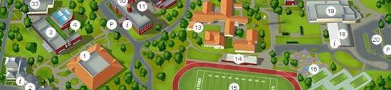 campus-shp-crop