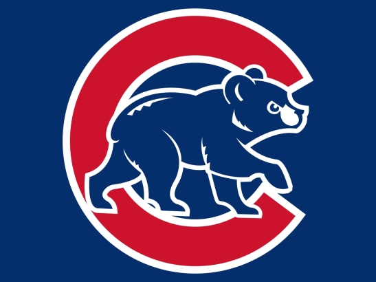Last chance for the Cubbies!
