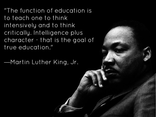 martin_luther_king_quote1