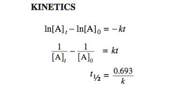 formula-kinetics.png