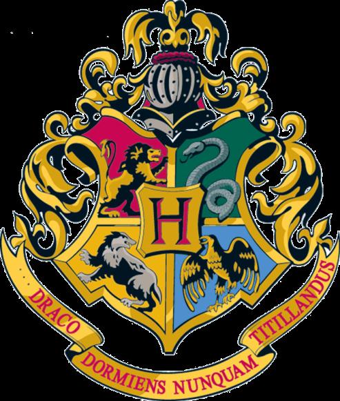 Hogwarts_Crest_1.png