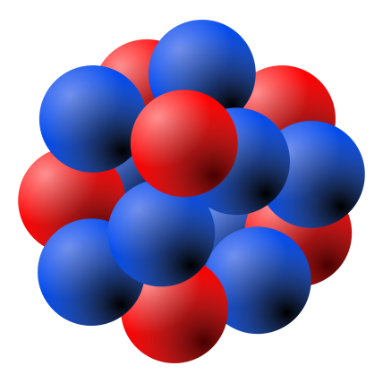 2000px-nucleus_drawing-svg