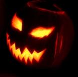jack-o-lantern_2003-10-31