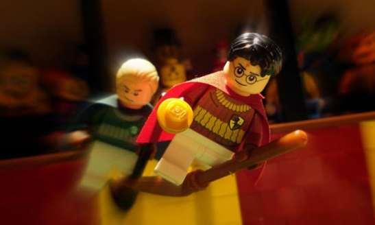 lego-famous-movie-scenes-1