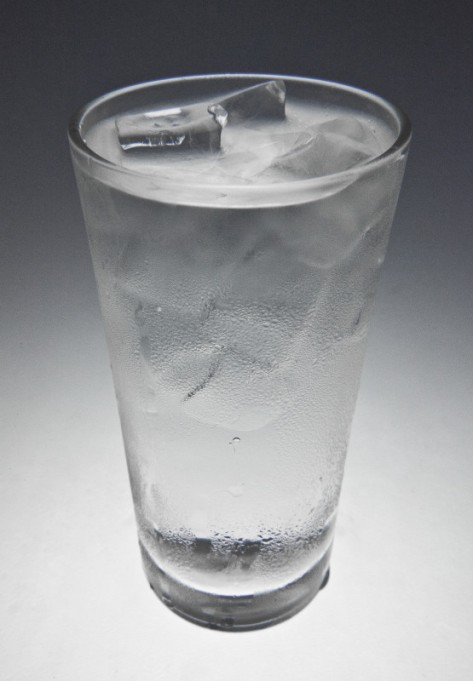 clear-glass-of-ice-water_medium