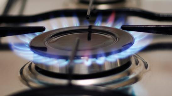 stove.png