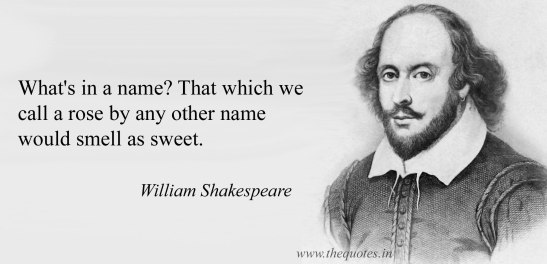 shakespeare-Quotes-2