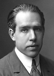 220px-Niels_Bohr
