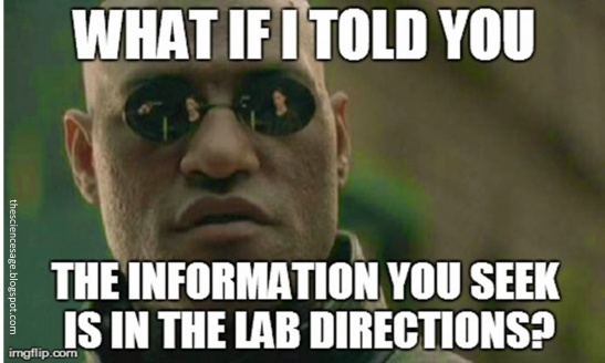 lab-instructions