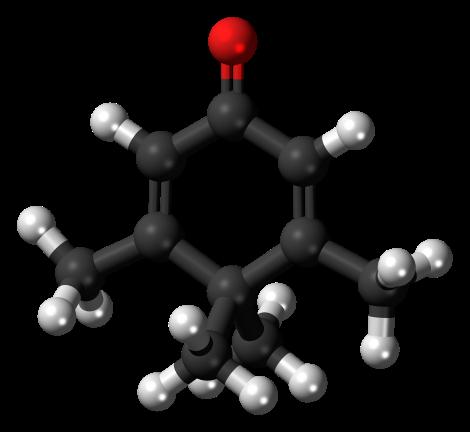 Penguinone-3D-balls