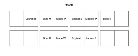 p5-seating