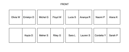 p7-seating