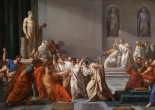 March 15th - Ides of March