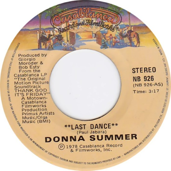 donna-summer-last-dance-casablanca-7